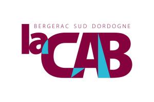 logo_principal_CAB
